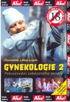 gynekologie-2