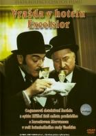 vrazda-v-hotelu-excelsior
