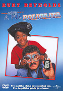 1apul-policajta