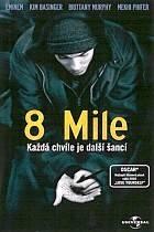 8-mile1