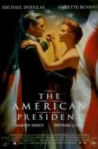 americky-president