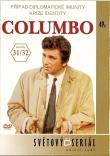columbo-17