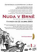 nuda1