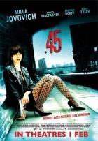 raze-45