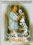 artus-merlin-a-prchlici