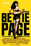 betie-page