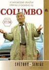 columbo-20