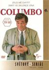 columbo-21