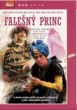 falesny-princ
