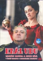 kral-ubu1