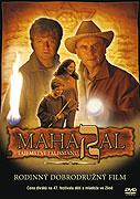 maharal1