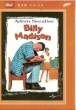 billy-madison1
