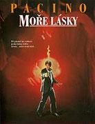 more-lasky