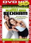 blafuj-jako-beckham