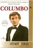 columbo-27