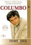 columbo-28