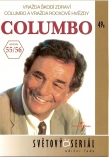 columbo-291