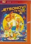 jetsonovi-ve-filmu