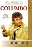 columbo-32