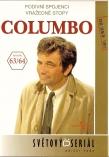 columbo-33