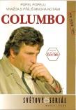 columbo34