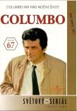 columbo35