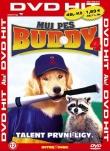 muj-pes-buddy-4-basebalista