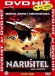 narusitel