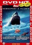 modry-demon