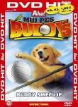 muj-pes-buddy-51