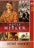 adolf-hitler-vzestup-a-pad-vudce-zla