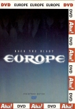 europe-rock-the-night
