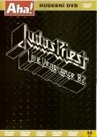judas-priest-live-vengeance-82