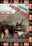 nejvetsi-hity-1968