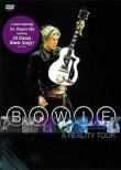 david-bowie-a-reality-tour