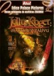 jolly-roger-masakr-v-zalivu