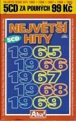 nejvetsi-hity-1965-1969