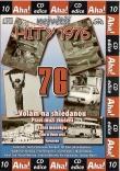 nejvetsi-hity-1976