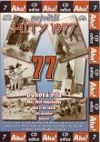 nejvetsi-hity-1977