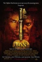 pokoj-1408