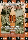 nejvetsi-hity-1986