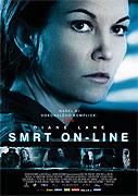 smrt-on-line