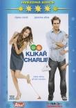 klikar-charlie
