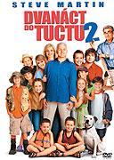 dvanact-do-tuctu-2