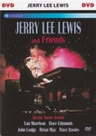 jerry_lee_lewis_and_friends