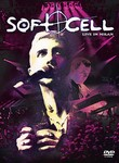 soft-cell-live-in-milan