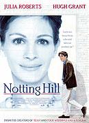 Notting Hill (reedice)