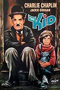 Charlie Chaplin - Kid
