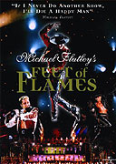 Feet of Flames - Michael Flatley