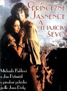 O princezně Jasněnce a létajícím ševci (reedice)